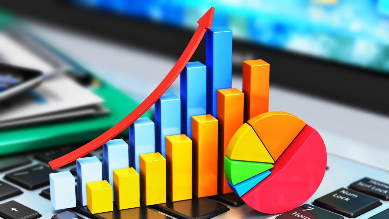 Erros a serem evitados na contabilidade da empresa